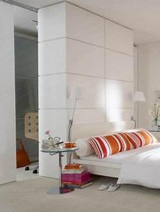 Begehbarer Kleiderschrank Mit Bett : 15 pins zu modernes schlafzimmer f r teenager die man gesehen haben muss m dchenzimmer ~ Bigdaddyawards.com Haus und Dekorationen