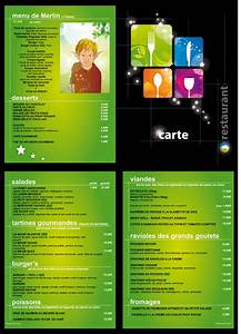 Le Monde De Merlin Bourg Les Valence : carte restaurant 02 le monde de merlin ~ Dailycaller-alerts.com Idées de Décoration