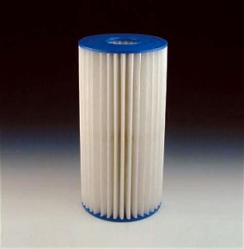 regener nettoyer le filtre 224 cartouche de la piscinemonbicarbonate fr