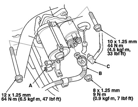 Acura Mdx Radio Wire Diagram Imageresizertool