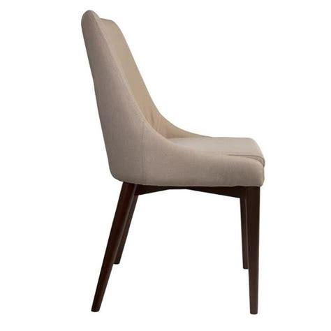 chaise tissu pas cher 28 images housse de chaise en tissu pas cher 30 merveilleux chaise en