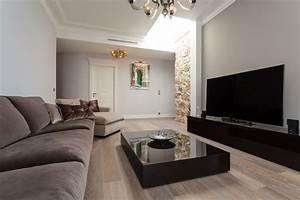 Renovation d39un appartement style belle epoque russe for Nice salon de jardin moderne design 16 architecture en afrique