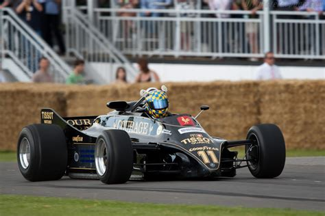 lotus  cosworth images specifications