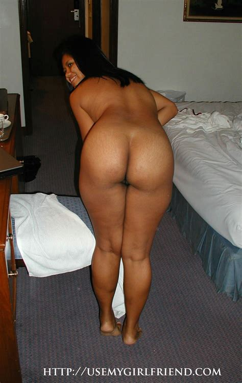 Ugly Asian With Huge Ass And Nice Body Free Porn
