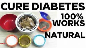 Video: Type 2 Diabetes Cure without Medicine | CURE ...