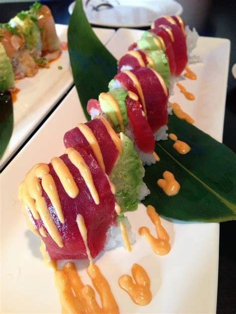 Love Boat Sushi Rancho Bernardo by Restaurant Review Love Boat Sushi Apron Warrior