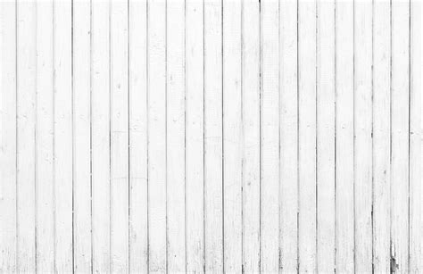 whitewash wood wallpaper muralswallpapercouk