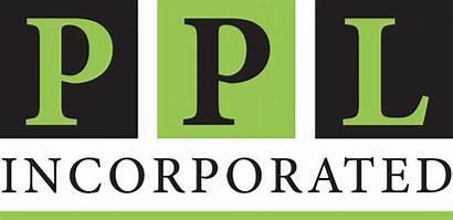 Ppl Inc Why Company Revenue