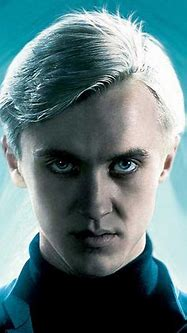 Are you obsessed with Draco Malfoy? - Quiz