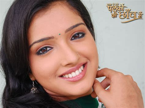 South Indian Actress Latest Hd Wallpapers Regional