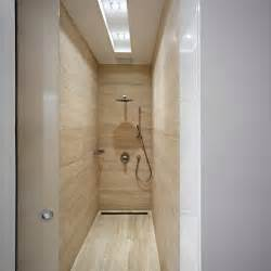 bathroom showers designs small bathroom shower design ideas interior design ideas