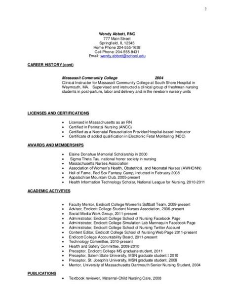 Freshman Resume by College Freshman Resume Template Template Business