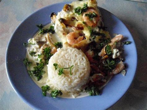 cuisine rognon recettes de cuisine 100 vido cuisine design bild