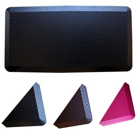bloombety modern kitchen color schemes with pink mat modern indoor cushion kitchen rug anti fatigue floor mat