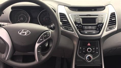 Hyundai Hoover Al by Hello Margaret Check Out This On The 2015 Hyundai