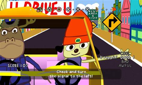 siege auto 360 parappa the rapper remastered xbox360 free
