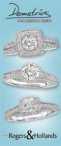 pinterest o the worlds catalog of ideas With rogers and holland wedding rings