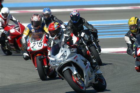 circuit moto vitesse moto moto club circuit paul ricard
