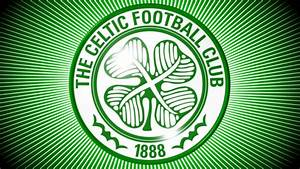 90 Minute Cynic / A cynical fans view on the world of ...