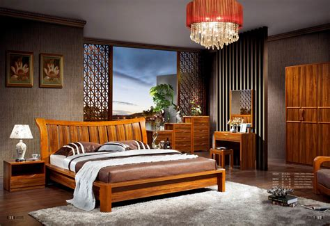 A New Set Of Bedroom  28 Images  Brown 3 Or 5 Bedroom