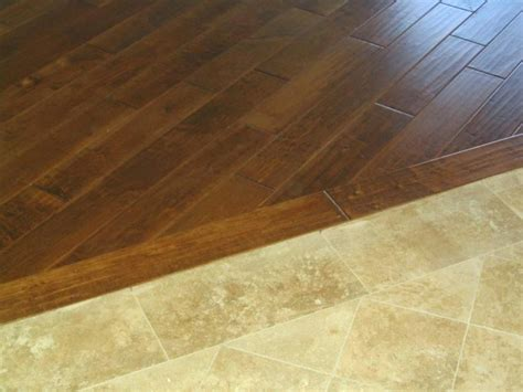 floor transition tile to wood floor transition tile to wood thematador us