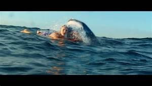 Soul Surfer Review - DoBlu.com