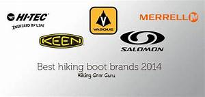 2014 Ski Boot Review Autos Post