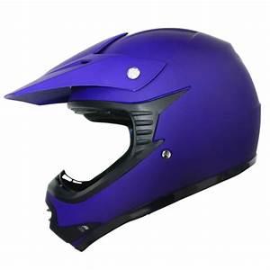 Motocross Helm Brille : leopard kinder motocross motorrad helm rennoverall ~ Jslefanu.com Haus und Dekorationen