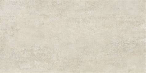 Polyflor Camaro White Metalstone 2332 Vinyl Flooring