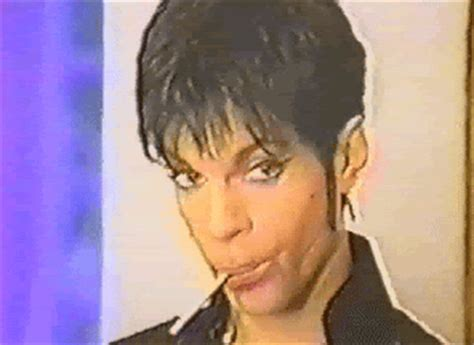 Sex Appeal Meme - sex appeal prince gif find share on giphy