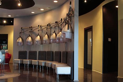 nubiance salon spa hair extensions atlanta ga