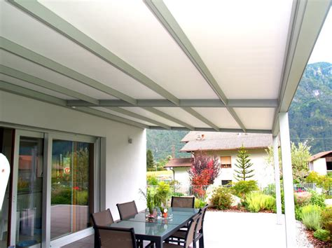 Retractable Roof In Central Coast & Sydney