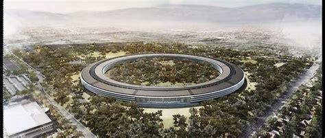 siege pomme de apple le siège qui valait 5 milliards le point