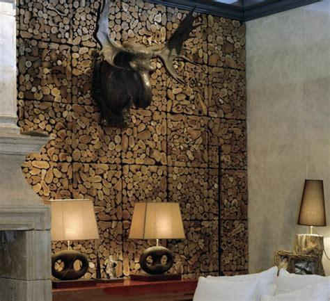 simulateur de peinture chambre les panneaux décoratifs muraux changent de ère