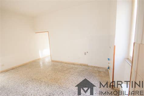 Appartamenti In Affitto Follonica Mare by Appartamento Bilocale A Follonica In Affitto Tutto L Anno