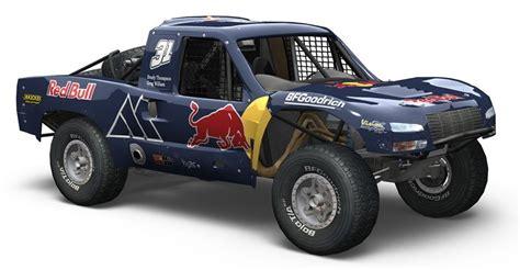 baja trophy truck baja 1000 trophy truck