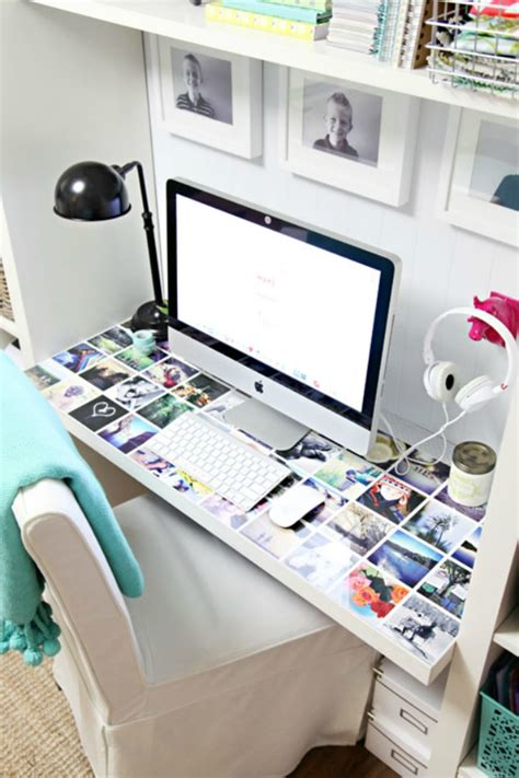 cool things to put on your desk 15 creative cozy dorm room ideas thegoodstuff