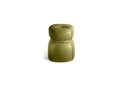 poltrona pouff pouf lepl 236 poltrona frau milia shop
