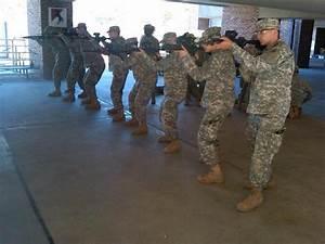 17 Best images about Basic Combat Training on Pinterest ...