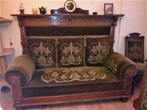 Alte Schränke Verkaufen : antike m bel sammeln ~ Markanthonyermac.com Haus und Dekorationen