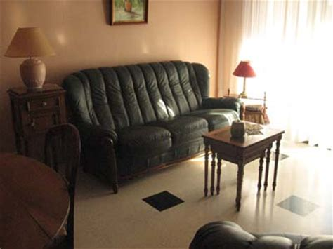 canapé 2m quelle couleur pour mon salon salle de séjour forum