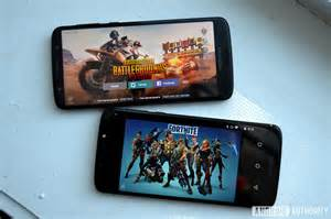 fortnite release date  android   answers