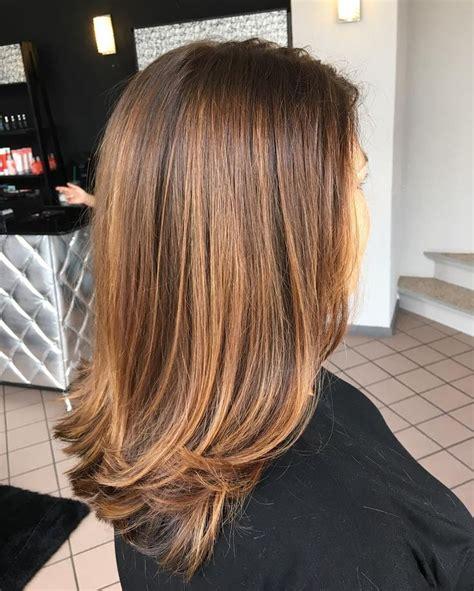 images  golden brown hair  pinterest