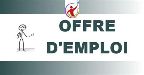 offre d emploi cuisiniste offre d 39 emploi pour le poste d 39 un 1 comptable ayeler
