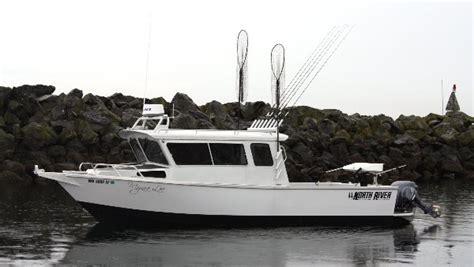 Charter Boat Fishing Everett Wa by Guides Nw Salmon Fishing Charter Seattle Wa Home