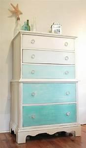 exceptionnel comment repeindre un meuble laque 3 With comment peindre un meuble laque