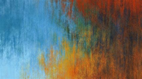Desktop Wallpaper Abstract Colorful Texture 4k Hd