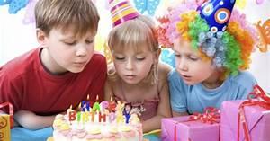 Image D Enfant : f te d 39 anniversaire ~ Dallasstarsshop.com Idées de Décoration