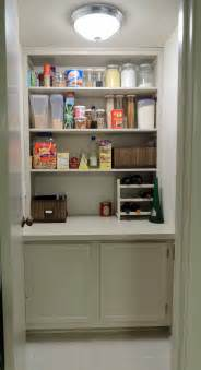 small kitchen pantry organization ideas simply white pantry cabinet ideas with small space design