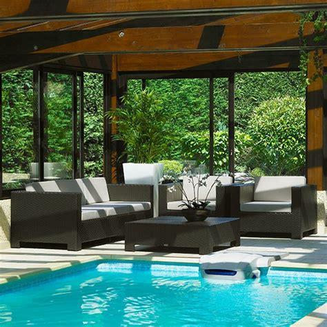 stunning salon de jardin fin beautiful salon de jardin fin de serie pictures amazing